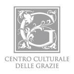 Centro Culturale delle Grazie