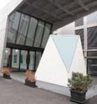 Centro culturale