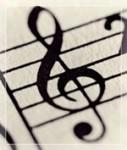 nota_musica