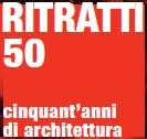 architetti1