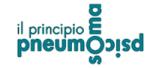 pneumopsicosoma